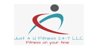 4fit_logo